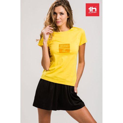 THC SOFIA. T-shirt pour femme