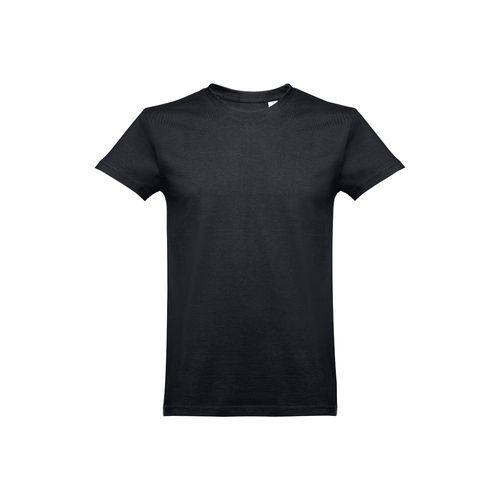 THC ANKARA. T-shirt pour homme