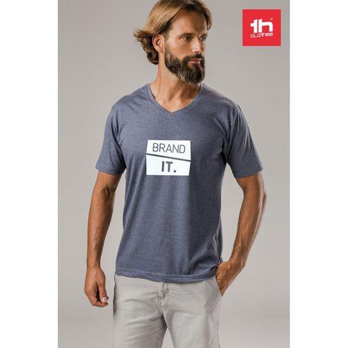 THC ATHENS. T-shirt pour homme