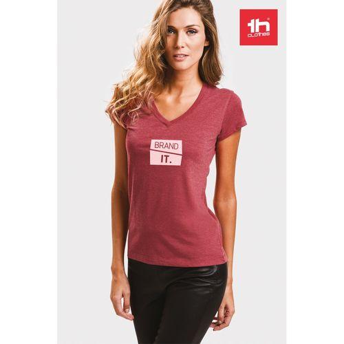 THC ATHENS WOMEN. T-shirt pour femme