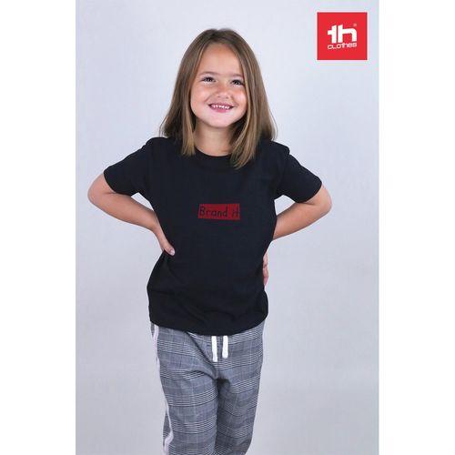 THC QUITO. T-shirt enfant unisexe