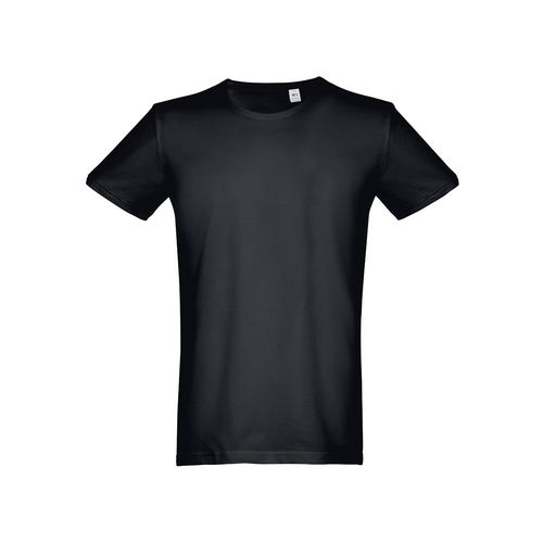 THC SAN MARINO. T-shirt pour homme