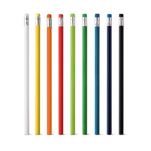 ATENEO. Crayon