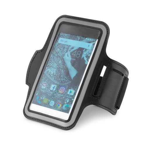 CONFOR. Brassard pour smartphone - ISOCOM - OBJETS ET TEXTILES PERSONNALISES - NANTES