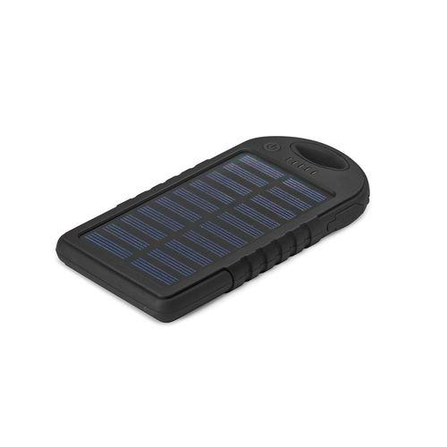 SEABORG. Batterie portable de 1800 mAh WIZ PUB