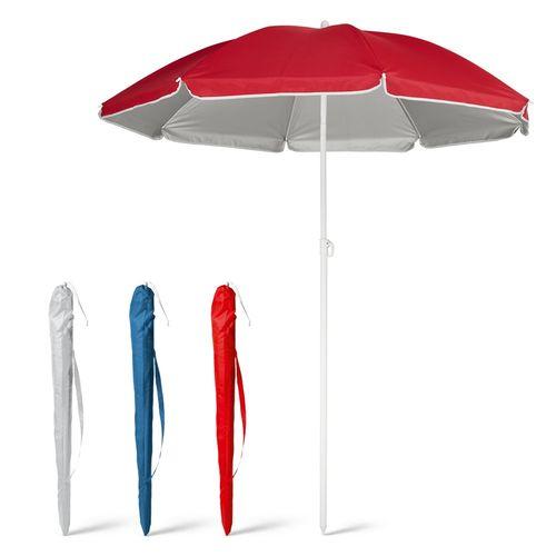 PARANA. Parasol, Objet personnalisable, comité social économique