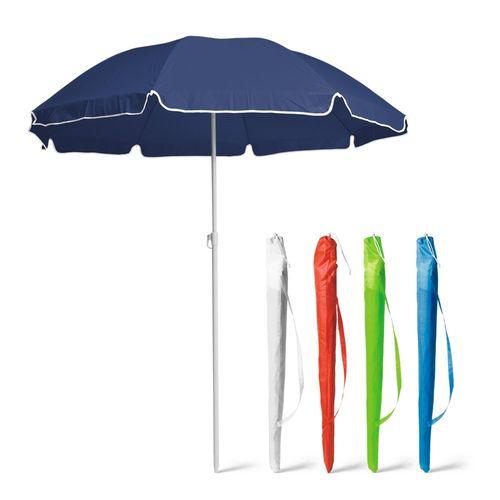 DERING. Parasol, Objet personnalisable, comité social économique