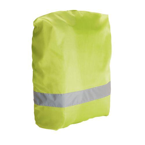 ILLUSION. Protection pour sac à dos - ISOCOM - OBJETS ET TEXTILES PERSONNALISES - NANTES