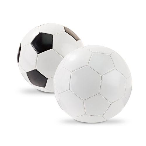 RUBLEV. Ballon de football, Objet personnalisable, comité social économique