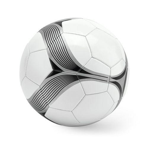 ANDREI. Ballon de football, Objet personnalisable, comité social économique