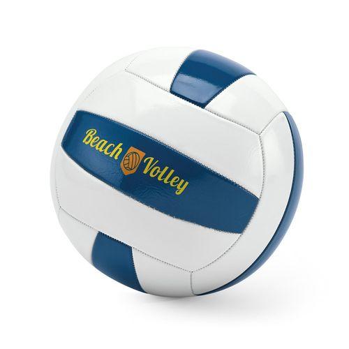 VOLEI. Ballon de volley-ball, Objet personnalisable, comité social économique