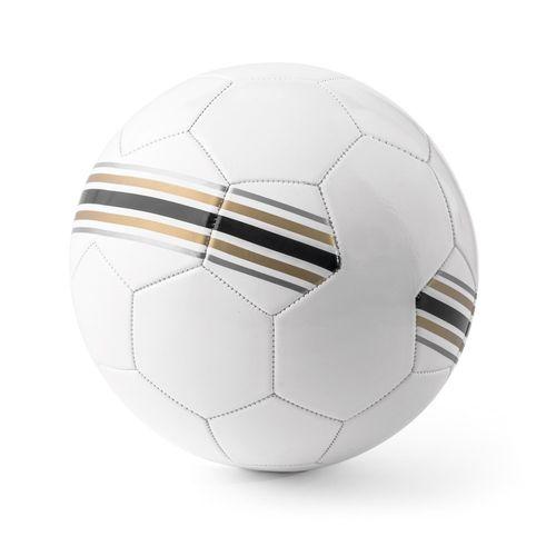 CROSSLINE. Ballon de football, Objet personnalisable, comité social économique