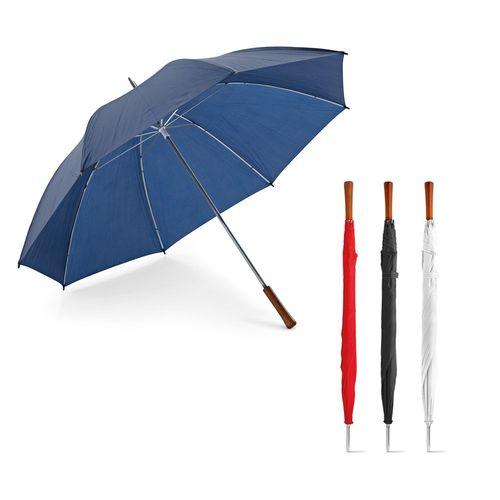 ROBERTO. Parapluie de golf, Objet personnalisable, comité social économique
