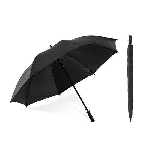 FELIPE. Parapluie de golf, Objet personnalisable, comité social économique