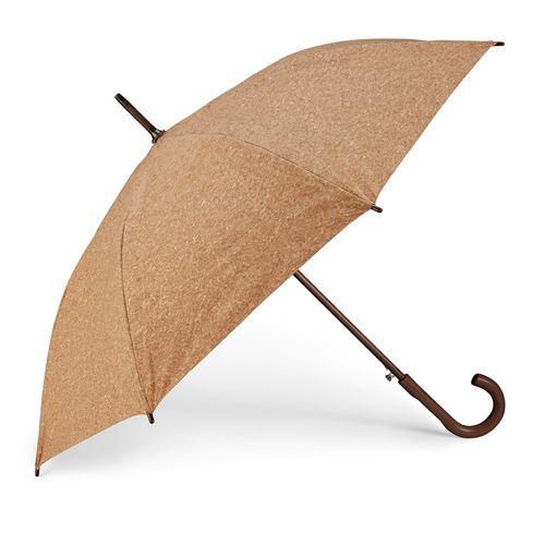 SOBRAL. Parapluie en liège par EG Diffusion