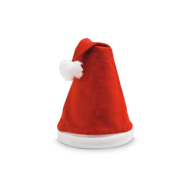 ISAAC. Bonnet Père Noël, Objet personnalisable, comité social économique