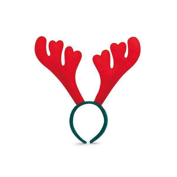 ALBIEZ. Ornement de Noël, Objet personnalisable, comité social économique