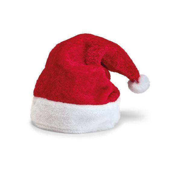 LOFOTEN. Bonnet Père Noël, Objet personnalisable, comité social économique