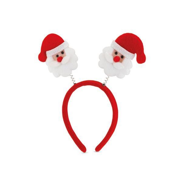 ZWIESEL. Ornement de Noël, Objet personnalisable, comité social économique
