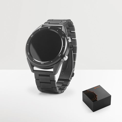 THIKER I. Reloj inteligente THIKER I