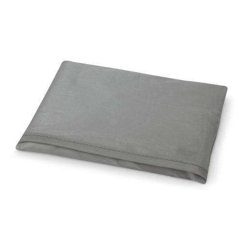 FOLA. Taitettava kassi polyesteria