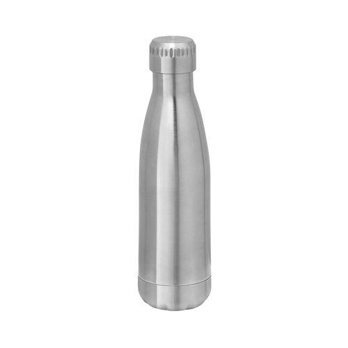 SHOW. Termospullo 510 ml