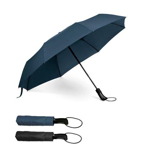CAMPANELA. Parapluie à ouverture et fermeture automatiques, Objet personnalisable, comité social économique