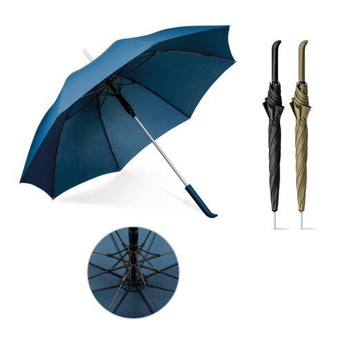SESSIL. Parapluie à ouverture automatique, Objet personnalisable, comité social économique