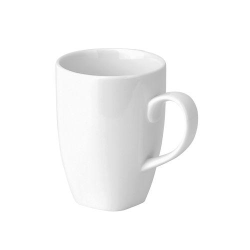 Radwan. Mug  Regalos Promocionales personalizados para Empresas