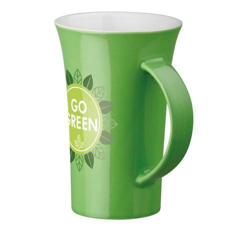 Walt. Mug  Regalos Promocionales personalizados para Empresas
