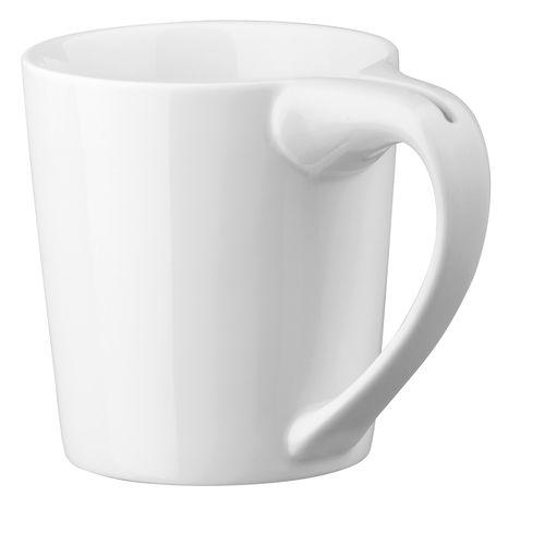 Wring. Tasse