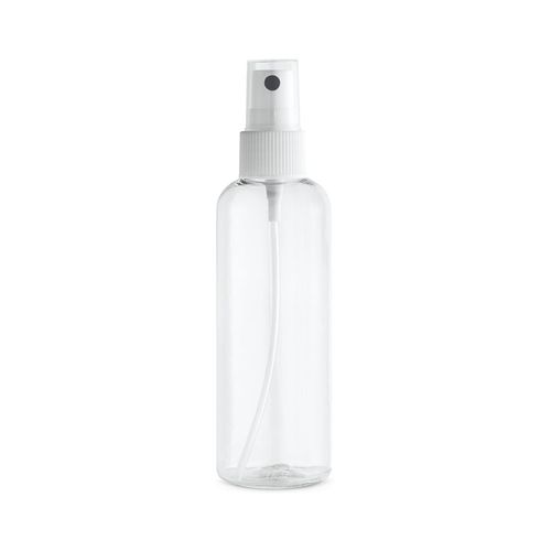 REFLASK SPRAY. Flacon spray 100 ml