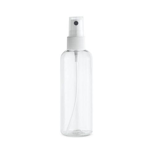 REFLASK SPRAY. Bote con spray de 100 ml  Regalos Promocionales personalizados para Empresas