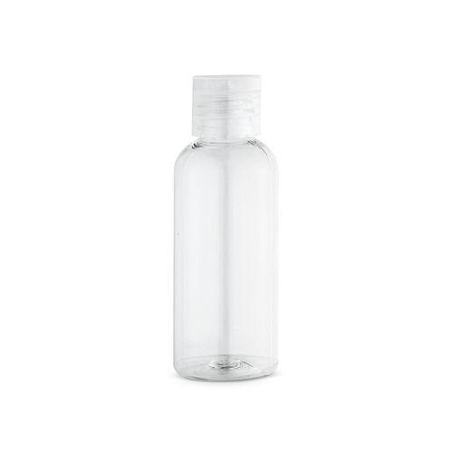 REFLASK 50. Flacon avec bouchon 50 ml
