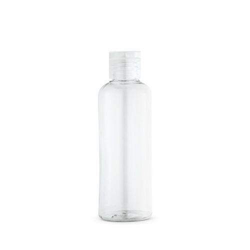 REFLASK 100. Bote con tapa de 100 ml  Regalos Promocionales personalizados para Empresas