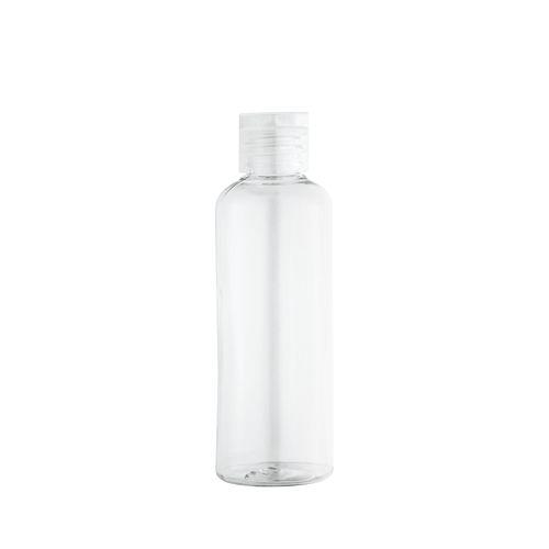 REFLASK 100. Flacon avec bouchon 100 ml