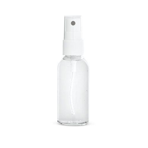 HEALLY 50. Käsihuuhdespray 50 ml