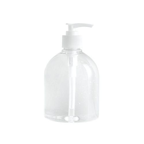 KLINE 500. Gel hydroalcoolique 500 ml - ISOCOM - OBJETS ET TEXTILES PERSONNALISES - NANTES