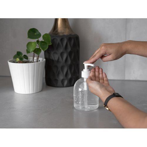 KLINE 500. Gel hydroalcoolique 500 ml