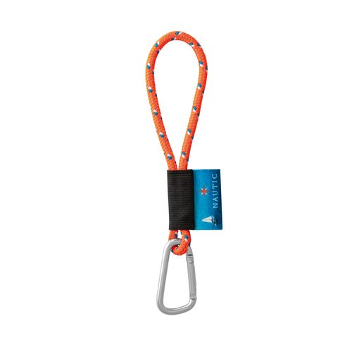 Lanyard NAUTIC Short