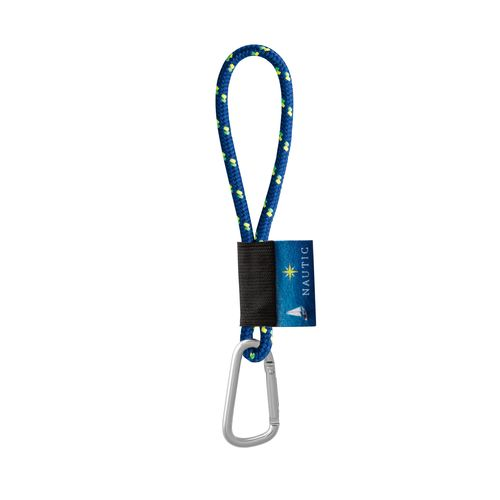 Lanyard NAUTIC Short +