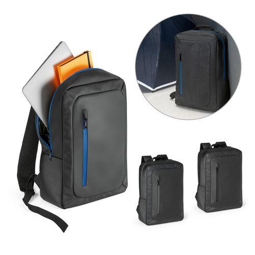 OSASCO. Sac à dos pour ordinateur portable 15.6'', Objet personnalisable, comité social économique