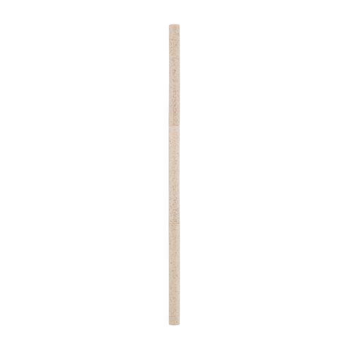 LYNNE. Kit de paille réutilisable