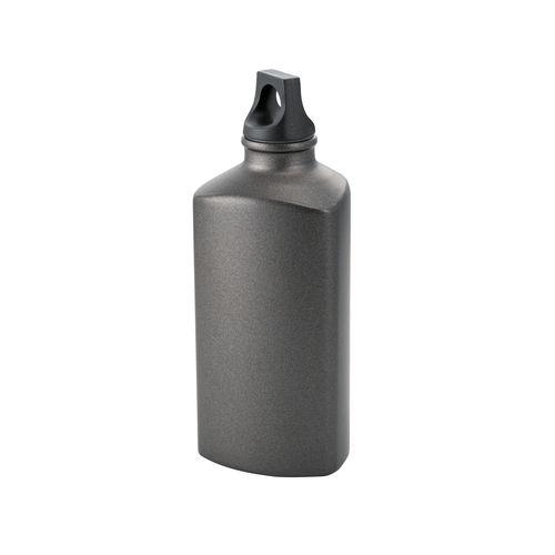 SLATER. Bouteille de sport 600 ml