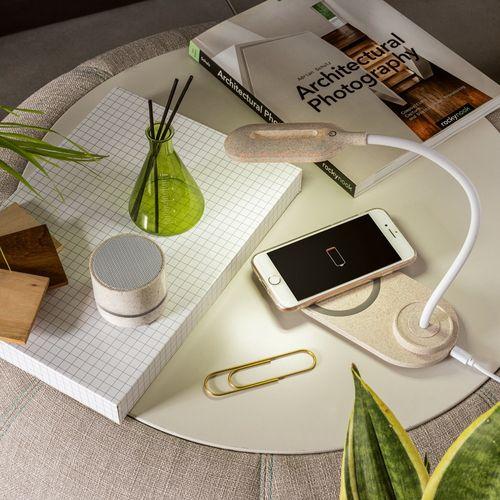 LINEU. Haut-parleur portable