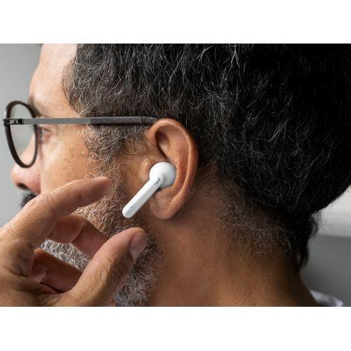 BOSON WH. Écouteurs wireless