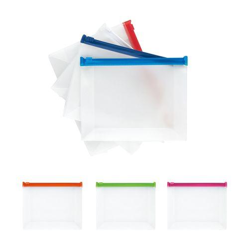 MARGOT. Personal cosmetic bag