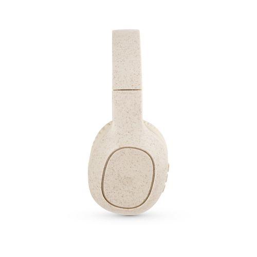 FEYNMAN. Écouteurs sans fil pliables WIZ PUB