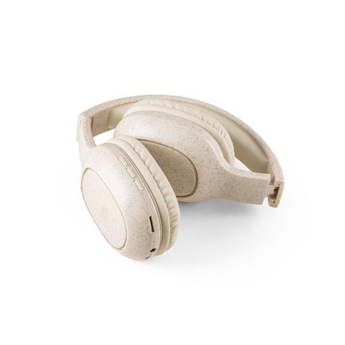 FEYNMAN. Écouteurs sans fil pliables