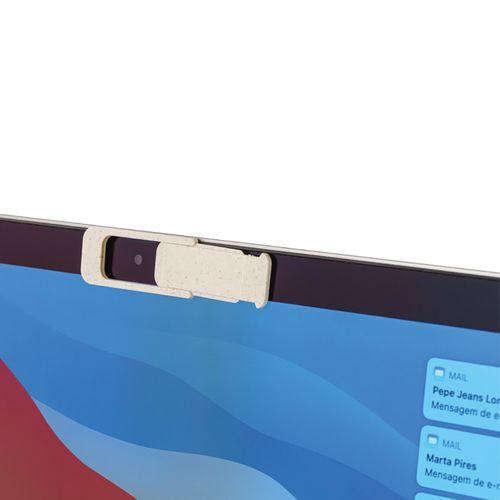 TOWNES. Cache webcam, Objet personnalisable, comité social économique